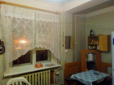 Нижний Новгород, Нижний Новгород, Московское шоссе, д.288, 3-комнатная . - Фото 2