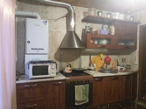 Продается отдельно стоящий 2-этажный жилой дом в районе Терновки - Фото 1