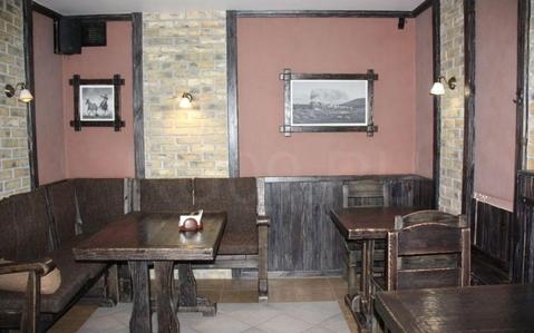Продажа помещения под бар, ресторан 144 кв.м - Фото 4