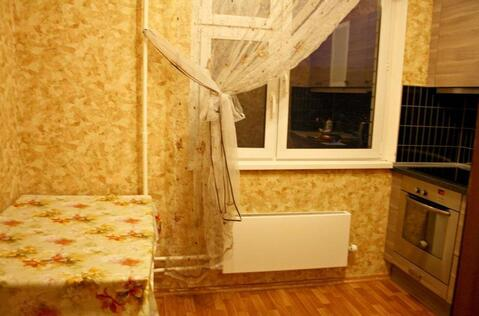 Барнаул 1 к кв - Фото 4