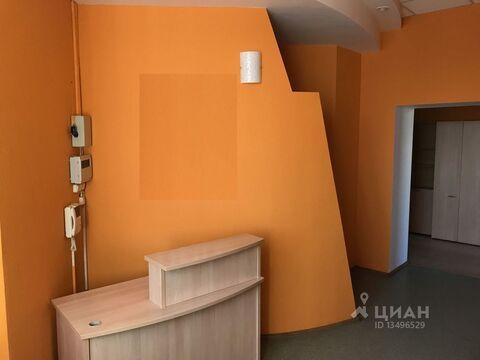 Продажа офиса, Челябинск, Победы пр-кт. - Фото 2