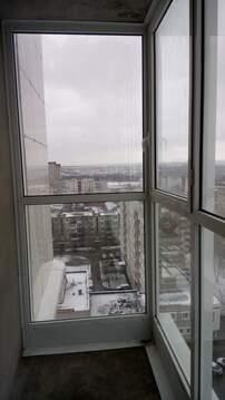 Продается 1-комн. квартира 45.1 кв.м, Ижевск - Фото 4