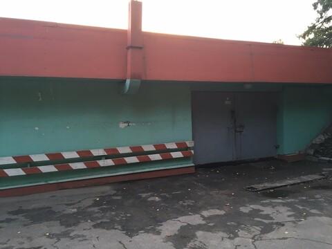 Продажа гаража, м. Удельная, Удельный пр-кт. - Фото 5