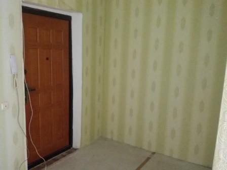 Продам 1-к квартиру, Анапа город, улица Крылова 17к2 - Фото 2