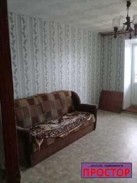 Продам 3 комн. кв. г.Заволжск - Фото 1