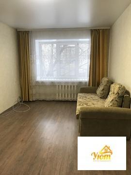 Продаётся 1 комн. квартира, г. Жуковский, ул. Гагарина, д. 7 - Фото 4