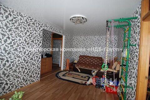 Продажа квартиры, Калинка, Хабаровский район, Ул. Авиаторов - Фото 2