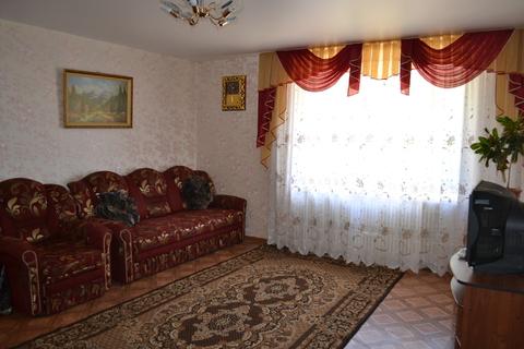 Сдам 1-к квартиру в центре мирного - Фото 3