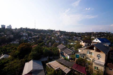 Продажа квартиры, Сочи, Ул. Грибоедова - Фото 3