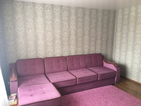 3-х комнатная 64кв. Сарафановская,81 - Фото 4