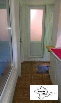 Сдается в аренду дом г.Севастополь, ул. Краснодарская - Фото 3