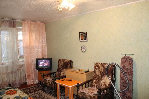 Однокомнатная квартира в г. Новоалтайске в центре - Фото 2