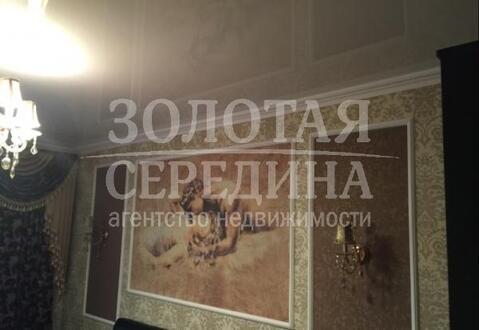 Продается 3 - комнатная квартира. Старый Оскол, Степной м-н, Купить квартиру в Старом Осколе по недорогой цене, ID объекта - 312856486 - Фото 1