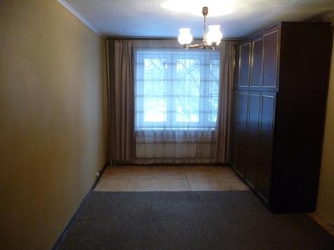 2-комн. кв. 45 м2, Зои и Александра Космодемьянских д. 40, этаж 2/9 - Фото 5