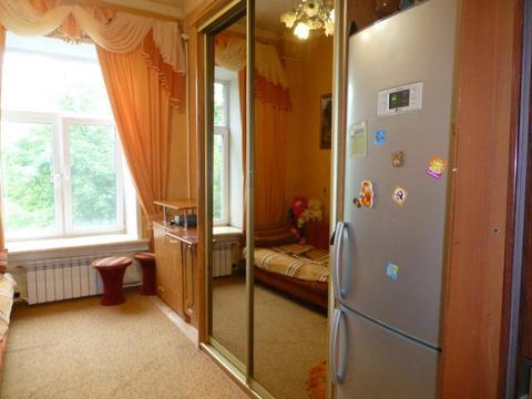 Продается комната на ул. Гвардейской - Фото 2