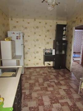 Продажа дома, Иглино, Иглинский район, Ул. Ягодная - Фото 5