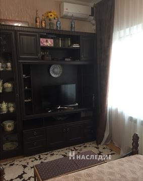 Продается 4-к квартира Дивноморская - Фото 4