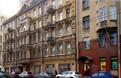 Аренда комнаты, м. Василеостровская, 9-я В.О. линия