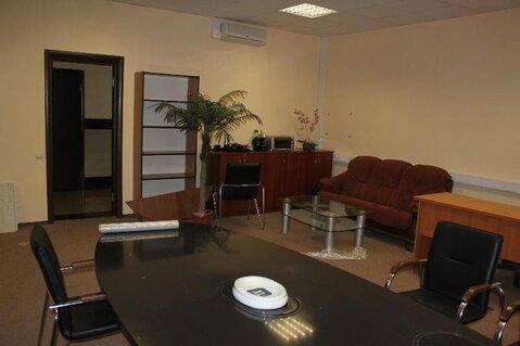Офис 435 кв.м в Подольске - Фото 2