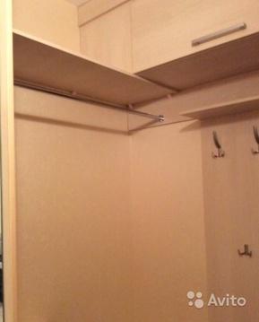Однокомнатная квартира в элитном ЖК Парковый - Фото 4