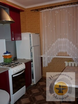 Сдам в аренду 2 комнатную квартиру р-н Г/М Магнит - Фото 1