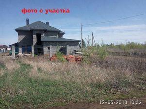 Продажа участка, Нежинка, Оренбургский район, Ул. Куйбышева - Фото 1