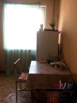 Квартира, ул. Симферопольская, д.25 - Фото 3