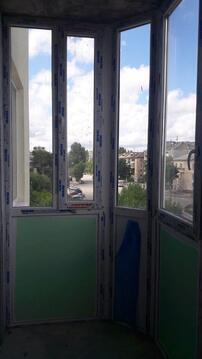 """Продаём 2 –х квартиру 65 кв.м. в новом доме """"Консоль"""" - Фото 3"""