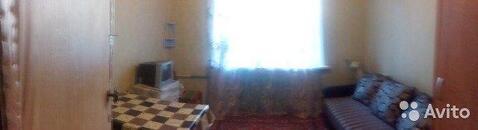 Продажа комнаты, Волгоград, Ул. Хользунова - Фото 1