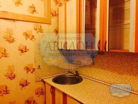 Продам 1 ком кв 31 кв м Баранова д 44 на 1 этаже - Фото 4