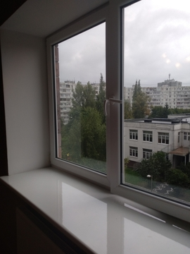 1-комнатная квартира Иванихиной ул. - Фото 5