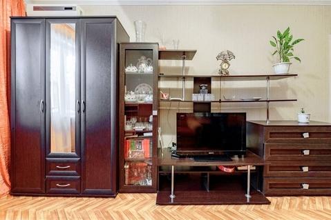 3-комнатная квартира 60 кв.м. 4/5 пан на Восстания, д.5 - Фото 2