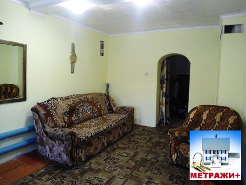 Дом в Камышлове, ул. Северная - Фото 3