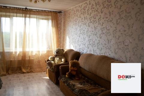 Трёхкомнатная квартира в г.Егорьевск 75 кв.м. - Фото 5