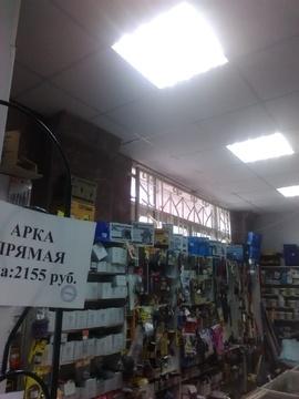 Магазин в Королёве - Фото 4