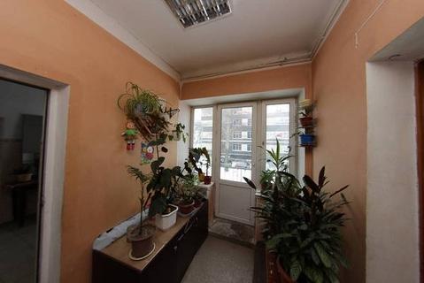 Владимир, Большая Нижегородская ул, д.107а, комната на продажу - Фото 5