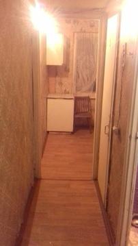 Аренда комнаты 13 кв.м. Дзержинского 73 - Фото 5