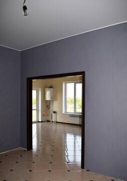 Дом с ремонтом под ключ в таврово - Фото 4
