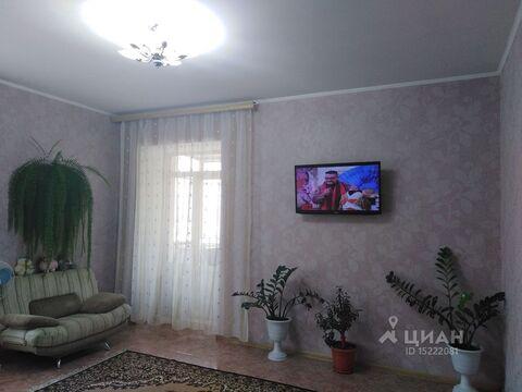 Продажа квартиры, Белогорск, Ул. Южная - Фото 1