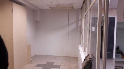 Продажа торгового помещения, Тольятти, Ул. Автостроителей - Фото 1