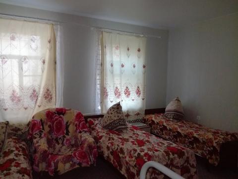 Продается 2-х комната в центре города - Фото 2