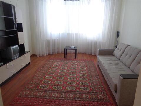 Улица Гагарина 157; 1-комнатная квартира стоимостью 11000 в месяц . - Фото 3