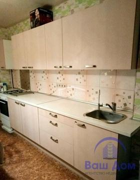 2 комнатная квартира в Александровке ост. Конечная. - Фото 3