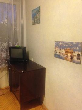 Сдам комнату для 1-2 чел.на ст.м.Кунцевская,10мин.пешком - Фото 1