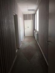 Аренда офиса, Новокузнецк, Ул. Кирзаводская - Фото 1