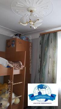 Продажа квартиры, Ставрополь, Ул. Доваторцев - Фото 3