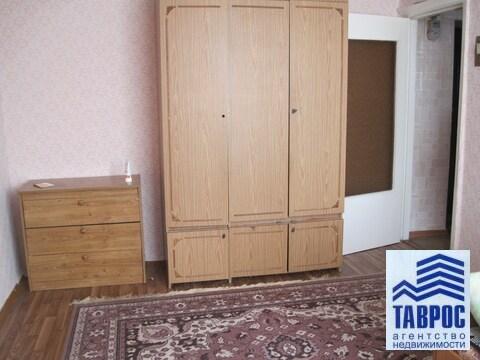 Уютная квартира в районном центре - Фото 5
