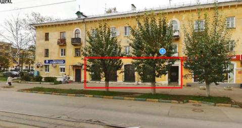 Сдаётся магазин на ул. Черняховского. Общая площадь - 188 кв.м. - Фото 1