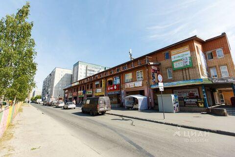 Аренда офиса, Петрозаводск, Лососинское ш. - Фото 2