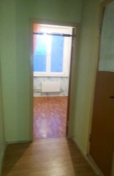 Продаётся 1-комнатная квартира в Кузнечиках. - Фото 4